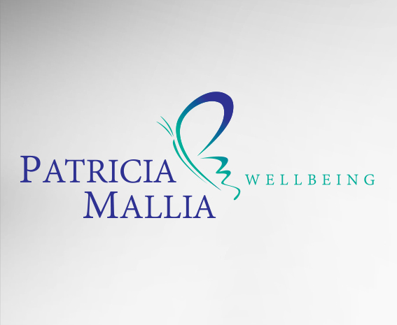 Patricia Mallia Wellbeing