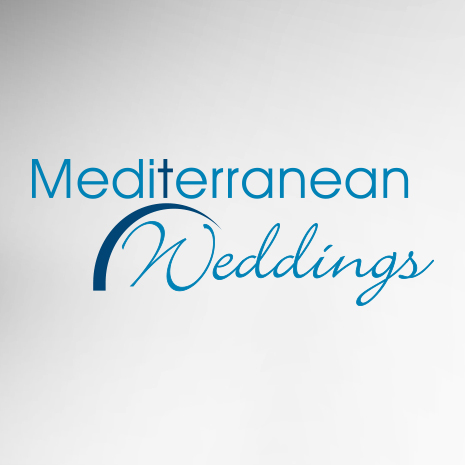 Mediterranean Weddings