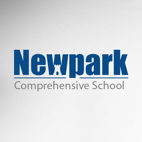 Newpark Comprehensive School