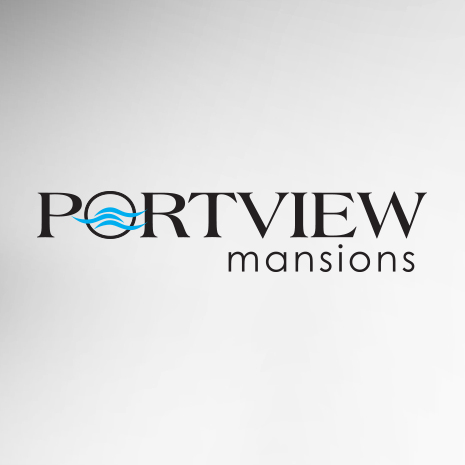 Portview Mansions